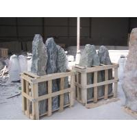 Buy cheap Landscaping Monoliths Landscaping Monoliths/6401 from Wholesalers