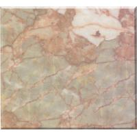 China Marble Red Jade on sale