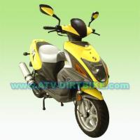 Quality EEC Scooter SCOOTER125T-15A/150T-5A for sale
