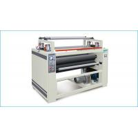 Quality Film Sticking Machine HTM1350 Paint finishing machine for sale