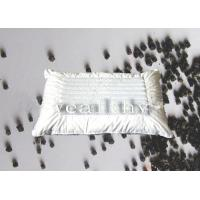 Quality Pillow Silkworm Excrement Pillow for sale