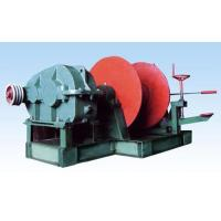Quality Barrel Type Capstan for sale