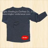 Quality Wool Collection STYLE NO.: W-GTU^LS-MC03 for sale