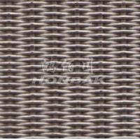 Quality Dutch Wire Mesh for sale