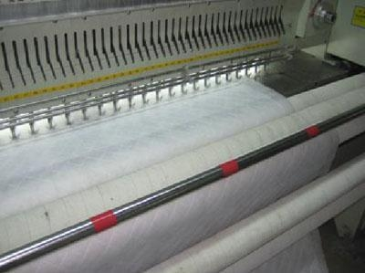 Buy General Introduction of Quilting Embroidery Machine at wholesale prices