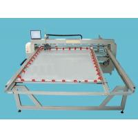 Quality QM-26 series single head Computerized Quilting Machine for sale