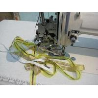 Quality Sequins Sewing machine Sequin Sewing Machine for sale