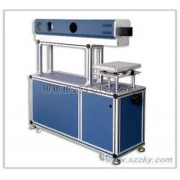 Quality WorktableZKY-GZ009 for sale