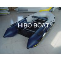 Quality Roll up motorboat HB-360SA2 for sale