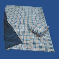 Buy cheap Blanket KLBK-010 from Wholesalers