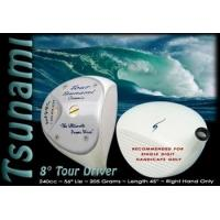 Quality Drivers  Tsunami for sale
