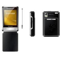 Quality Mobile Phone i939 for sale