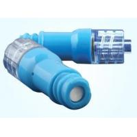 Buy cheap Needle-free Connector and Accessories from Wholesalers