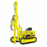 Quality CM258 drill RIG for sale