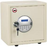 Quality Products List home security safe D-35SRA for sale