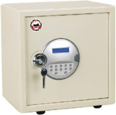 China Products List home security safe D-35SRA