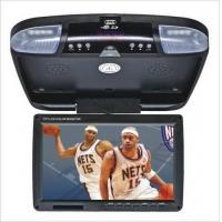 Quality DVD Monitor-(USB,SD) for sale