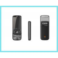 Quality Slide Style Phone A810TV for sale