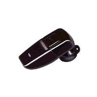 Buy Bluetooth Headset at wholesale prices