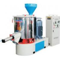Quality 【SHR SERIES HIGH-SPEED MIXER】 for sale