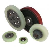 Buy cheap Tire package YDK-005 Model:YDK-085 from Wholesalers