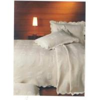 Buy cheap Bedspreads & Throws Home Oriental Bedspread from Wholesalers