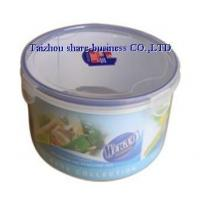 Quality XY-10139 pp food container for sale
