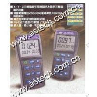 Products name:TES 1393 Magnetic Field MonitorNo.:TES 1393Brand:othersproduct standard:TES 1393