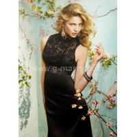 Buy cheap Evening dress GEVD1013 from Wholesalers