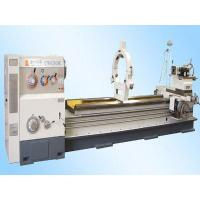 103C series horizontal lathe