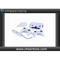China TV Game players TV Game Player CT-T010 on sale