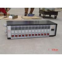 Buy cheap DME Temperature controller from Wholesalers