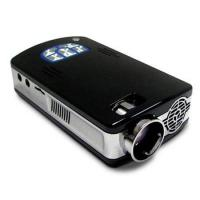 Quality Projector S-PJ36 for sale