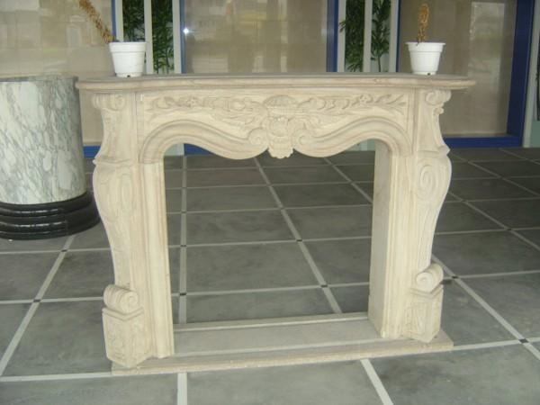 Buy Fireplaces at wholesale prices