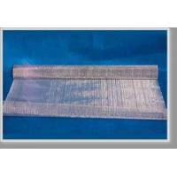 STAINLESS STEEL WIRE MESH&CLOTH