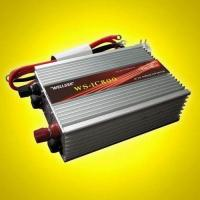 Quality Automotive Inverter WS-IC800 800W Wellsee for sale