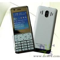 Quality Mobile Phone Name:Mobile Phone  E80 for sale
