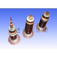 Quality 6KV-35KV XLPE Insulated Power Cable for sale