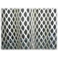 Quality Metal mesh Expanded metal Wire mesh for sale
