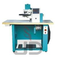 Quality JD-293 Automatic Folding Machine for sale