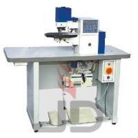 Quality JD-292A Automatic Folding Machines for sale