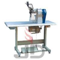 Quality BD-228 Automatic Strap Cutting Machine for sale