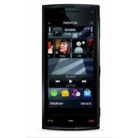 Quality Nokia X6 Unlocked GSM Phone with 5 MP Camera, Capa... for sale