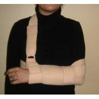 Buy cheap forearm arm sling 010 from wholesalers