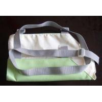 Buy cheap forearm arm sling 009 from wholesalers