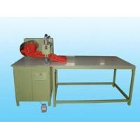 Buy cheap JBJ-1 Quilt Coiling Machine from Wholesalers