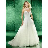 Buy cheap Discount Bridal Gowns Model: WG2145 from Wholesalers