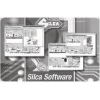 China Silca Software on sale