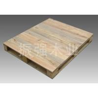 Buy cheap Woods Pallet from wholesalers
