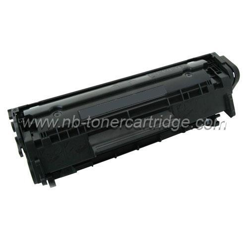 Buy Recycled Toner Cartridge - JH-2612A at wholesale prices